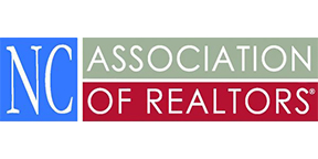 North Carolina Association of Realtors